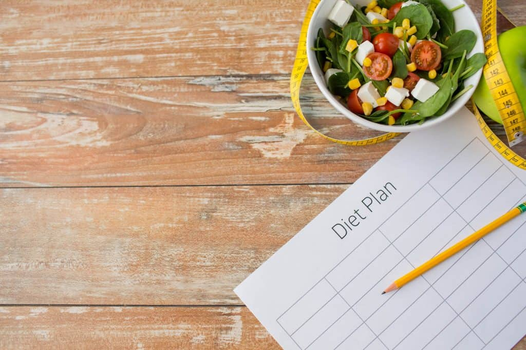 Is time restricted eating the same thing as intermittent fasting?