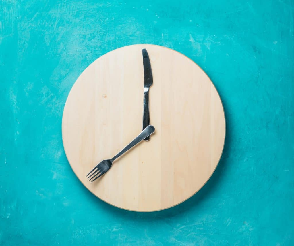 Is the 5:2 diet the best kind of intermittent fasting for weight loss?