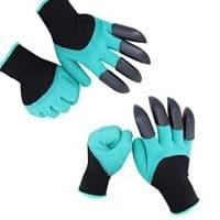 Wolverine Gardening Gloves