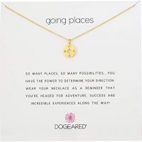 A Sentimental Gift for Your Daughter
