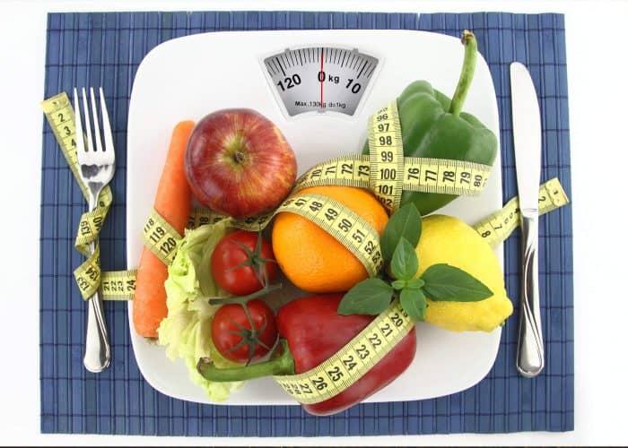 endomorph weight loss