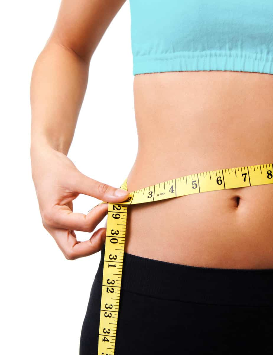 How To Lose Weight Fast Without Starving Yourself