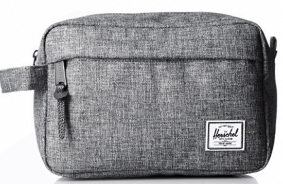 Graduation presents for him - Dopp Kit