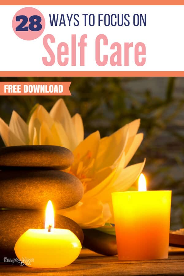 Self Care routine and self care ideas for your healthy lifestyle to soothe your body and soul. #selfcare #selfcaresunday #healthyliving