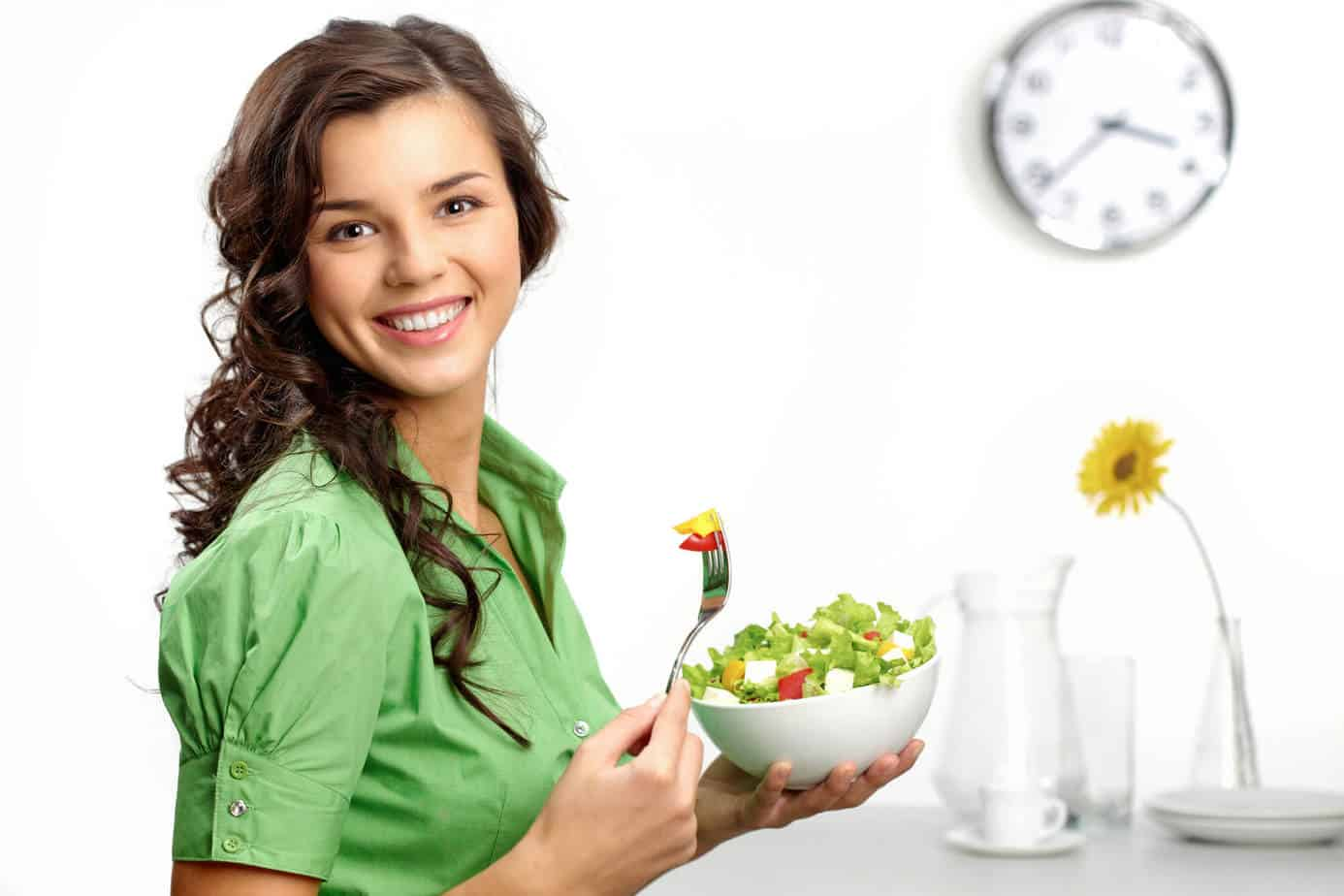 Which type of intermittent fasting is right for me?
