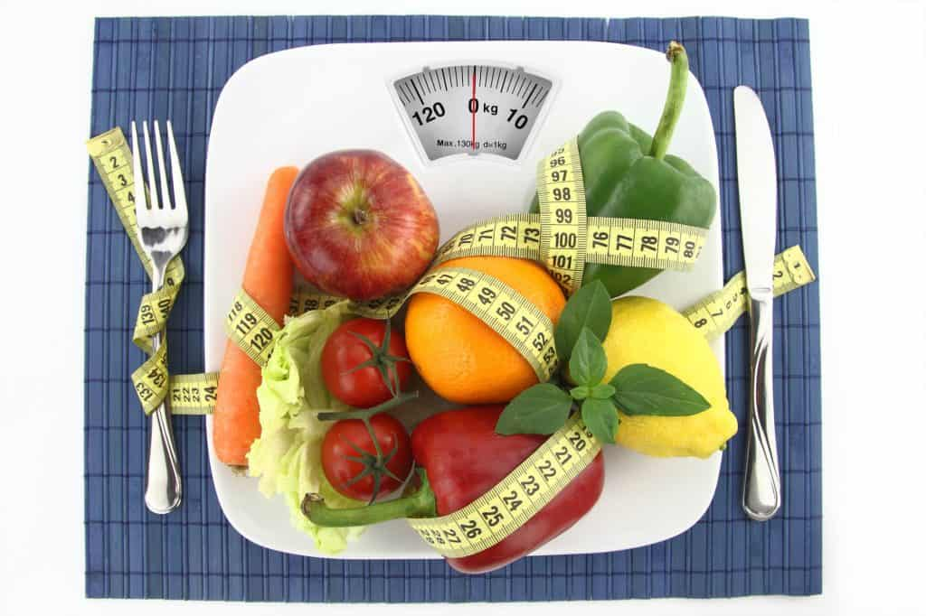 Intermittent fasting diet is a great way to lose weight.