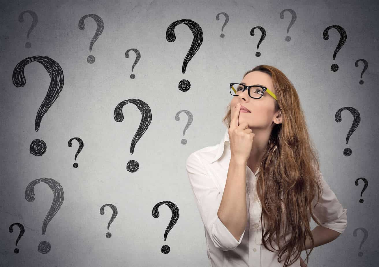 Do you have intermittent fasting questions? Here are answers to the most asked questions about IF.