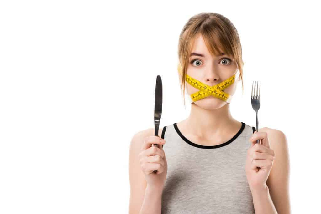 Time restricted feeding is a form of intermittent fasting where you limit your eating to specific daily periods.